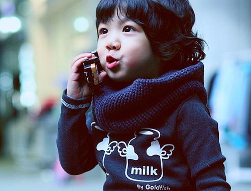 What a cutie!Kids Style, Future Children, Kids Fashion, Korean Kids, Asian Baby, Asian Children, Kidsfashion Inspiration, Little Boys, Children Style