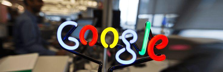Optimizasyon ve Reklam Arasındaki Farklar. SEO mu? Adwords mu? Yazının Tamamı İçin...>>> https://goo.gl/nOG2qJ