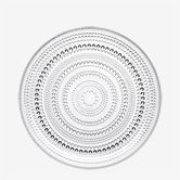 Iittala - Products - Eating - Dinnerware - Kastehelmi