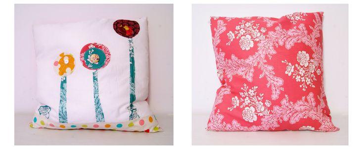 Children's pillow cover, for sale @ https://www.breslo.ro/GabrielaBobu/