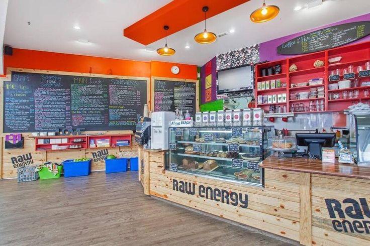 Rustic and natural looking. Vintage Almond at Raw Energy in Tugun.    #acousticflooring #silkyoak #luxfeel #acousticluxfeel #looselay #looselay planks #floorig#goldcoast #newfloors #oak #beachylook #goldcoastlifestyle #goldcoastflooring #floors #flooring #flooringgoldcoast #flooringaustralia #designflooring #interiordesign #showroom #style #homedecor #homeoffice #evolvedfloors #australia #gc #gclifestyle