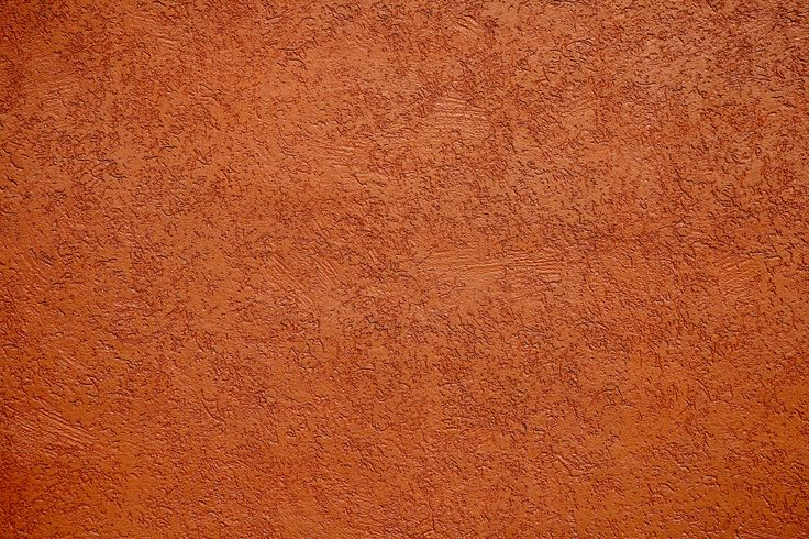 Stucco Paint Texture In 2019 Asian Paints Wall Designs