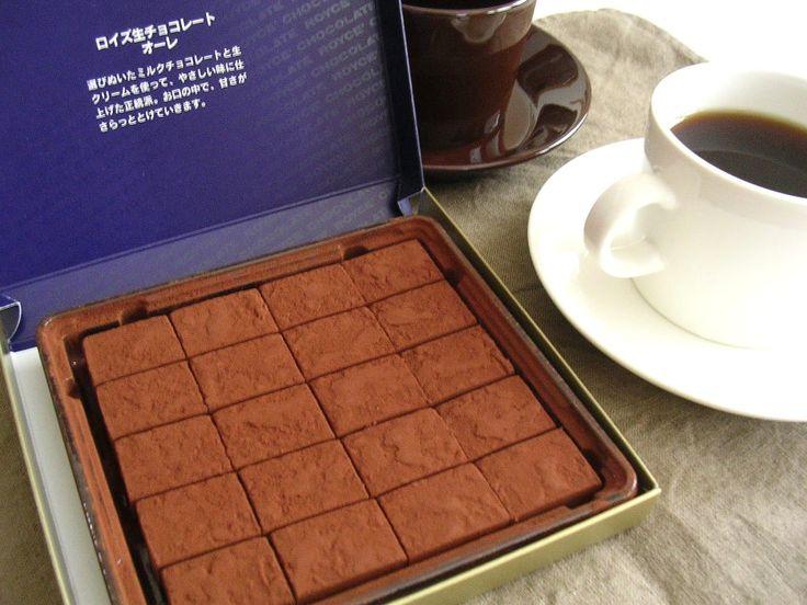 25 Must-Buy Souvenirs from Sapporo, Hokkaido | tsunagu Japan