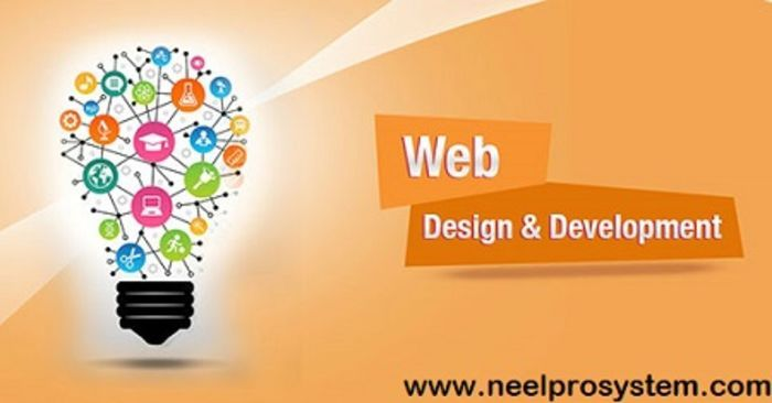 Top Web Development Services Provider In Usa Web Development Services Provider Web Application Development Web Development Company Web Development
