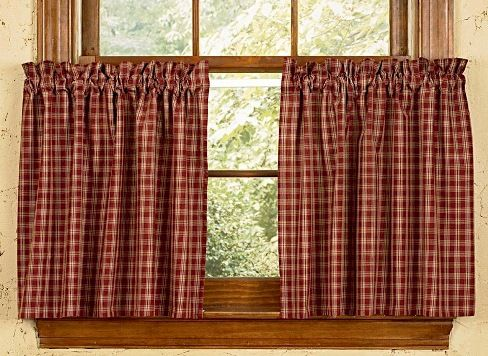 Country Curtains country curtains warrington : 1000+ ideas about Curtains For Sale on Pinterest | Curtains ...