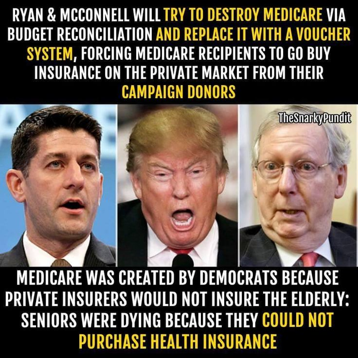 They disgust me. There is no excuse for their disregard for human beings. I would love to see them and their families deal with not having decent health or no healthcare.  Biddy Craft