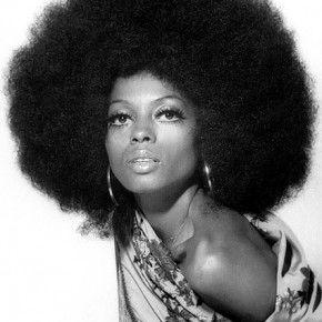 Afbeelding van http://www.beautybombshells.com/wp-content/uploads/2013/07/Diana-Ross-Hair-290x290.jpg.