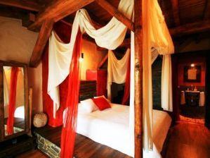 El plan de pareja perfecto. Visita #Salamanca. Relájate en una Casa #Rural con #Spa junto al Duero, por solo 24,5€.