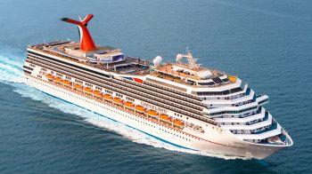 Bahamas Cruise Deals | Expedia
