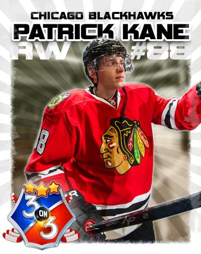 WORLD CHAMPS! Win the international 3 on 3 tournament on HARD and get Kane Card #4! It unlocks city 3 on 3 tournament too! http://www.dmc-ops.com/pkahstorelink.php