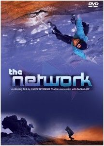 The Network Download - Climbing Film
