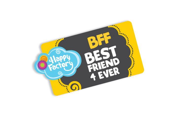 """Best Friend 4 ever"""
