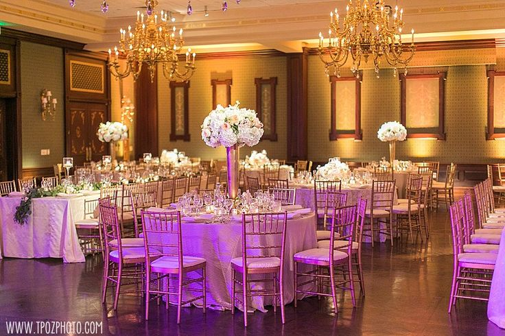 Grand Lodge Of Maryland Wedding Tpoz Photography Www Tpozphotoblog Baltimore Annapolis Area Venues Pinterest