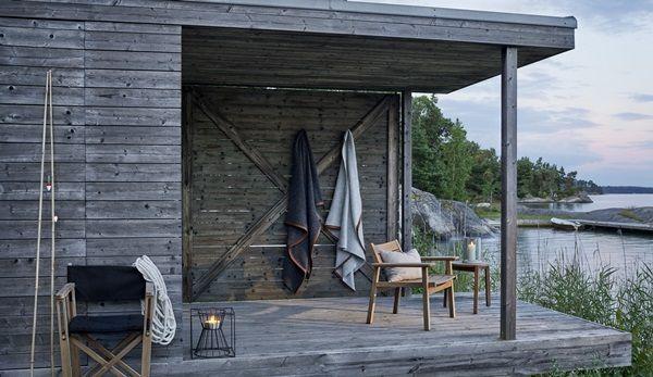 Inspiration från Skargaarden 2016 ‹ Dansk inredning och design