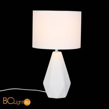Настольная лампа ST Luce Latte SLE300.554.01