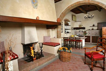 tuscan-decor--style-houses-decorating-interior-design