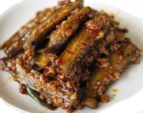 https://static12.insales.ru/images/products/1/6447/9689391/0170396001342012374_eggplant_sychuan.jpg