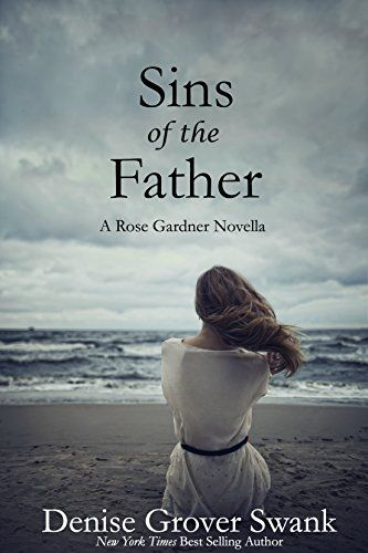 Sins of the Father: Rose Gardner Mystery Novella 9.5 by D... https://www.amazon.com/dp/B01JR3KEQA/ref=cm_sw_r_pi_dp_x_3jt7xbA7STGTS