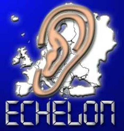 TEKNİK TAKİP DOSYASI : Signals intelligence and human rights – the ECHELON report –
