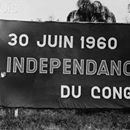 BY WALTER OPINDE  On this day, 30th June, 1960, the Democratic Republic of Congo (DRC) attained its full independence from the Belgium Congo. The region that is now known as the Democratic Republic of the Congo was first settled on about 80,000 years ago. The Bantu migration arrived in the region fr...BY WALTER OPINDE  On this day, 30th June, 1960, the Democratic Republic of Congo (DRC) attained its full independence from the Belgium Congo. The region that is now known as the Democratic…