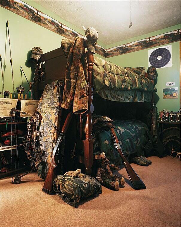 내가 제일 좋아하는 장소인 내 침대! 요로케 꾸며야지