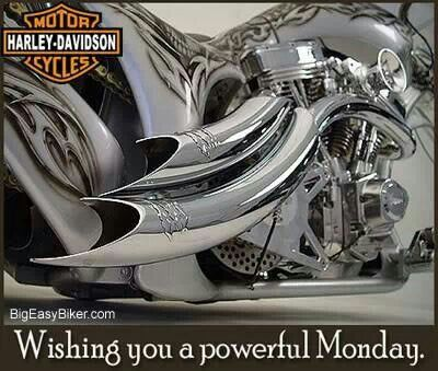 Make It A Great Week Harley Davidson Of Long Branch Www