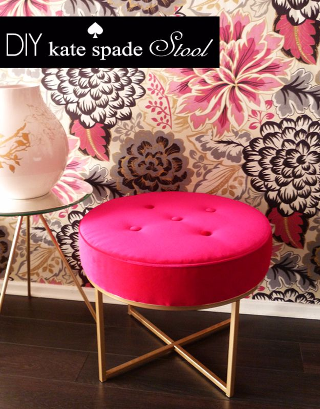 11 best Triangle Shaped Coffee Table images on Pinterest   Coffee ...