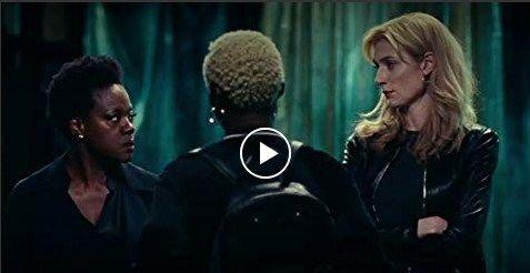 streaming Widow movie online Widow Streaming | Stream