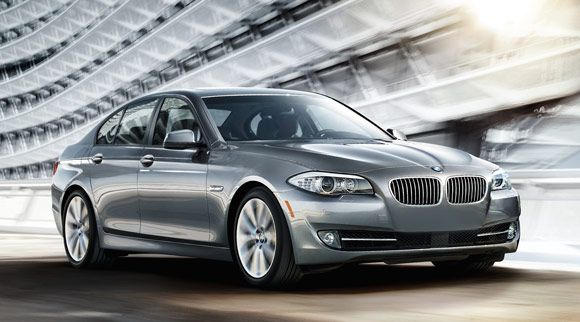 Best Car Lease Specials 2013 January http://www.autopromocenter.com/blog/2013/01/best-car-lease-specials-january-2013/