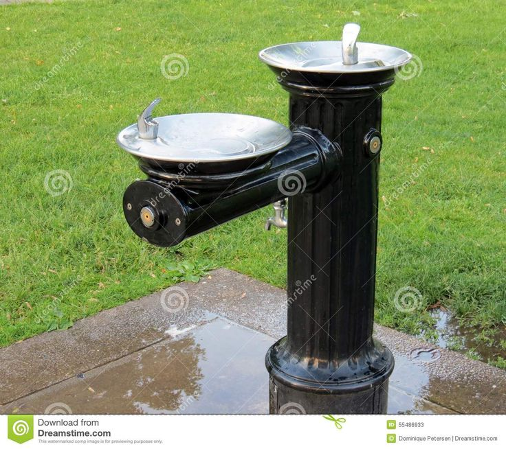 sanitary drinking fountain hydrant - Szukaj w Google