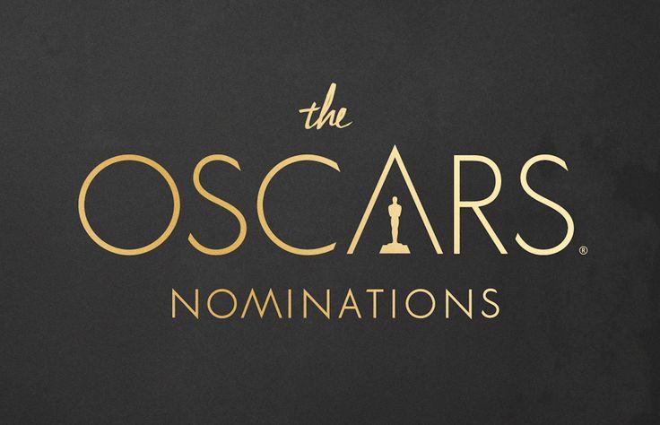 """""""The Revenant"""" se alzó hoy como la película más nominada en los premios, con Leonardo DiCaprio nominado como """"Mejor Actor"""". El filme """"Mad Max"""" consigue el segundo lugar con 10 categorías."""