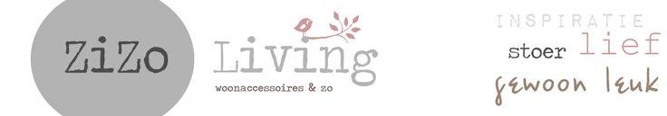www.zizoliving.nl (met name voor tekstborden)