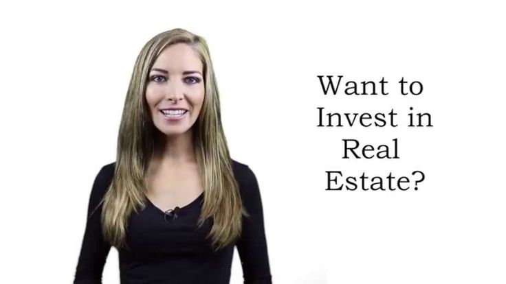 Easy way to invest in flipping houses to make a profit http://ScottsdaleHouseBuyer.com  If you want to invest in real estate, then learn how to be one of our investors.  We buy sell and flip homes all the time.  We get fixer uppers at bargain basement prices and then resell them for a profit.