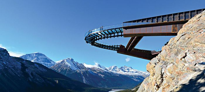9 Amazing Things to Do in Jasper National Park