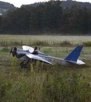 Costruisce un aereo fai da te per andare in ufficio http://alessandroelia.com/aereo-fai-da-te-arrivare-lavoro/ #scienza #aerei #notizie #interessante #curiosita