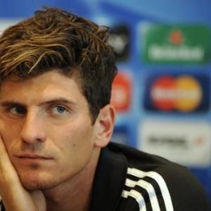 mario gomez...yes please!
