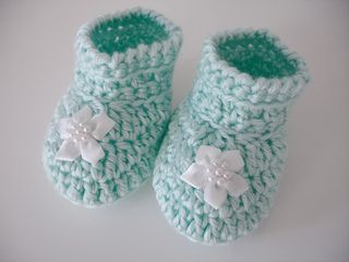 17 Best images about Crochet - Free Patterns ! on ...
