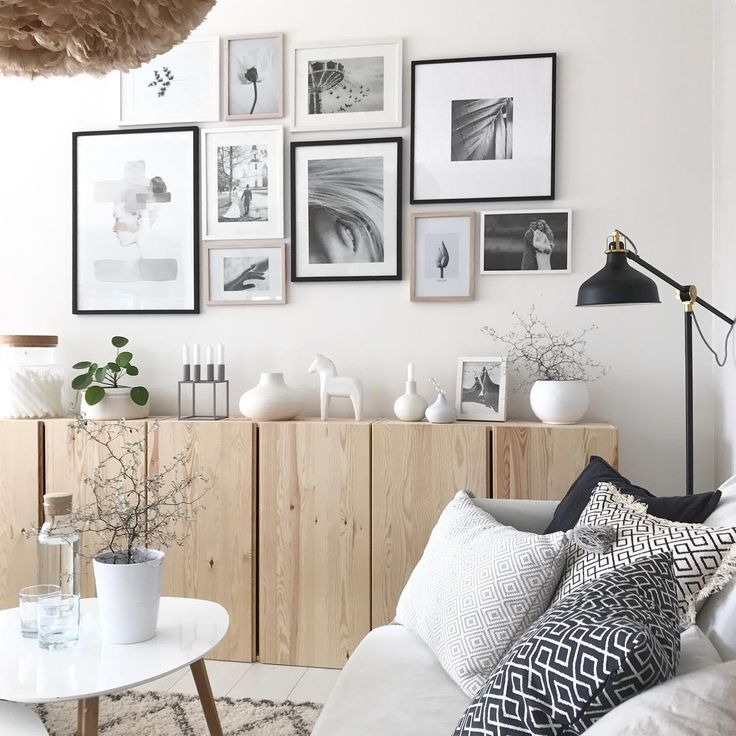 36 best Wohnzimmer images on Pinterest Apartments, Living room and
