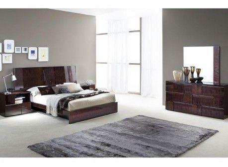 Sypialnia / Bedroom Alf UnoTorino