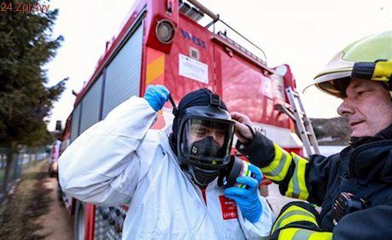 Veterináři nařídili vybití drůbeže do tří kilometrů od ohnisek ptačí chřipky