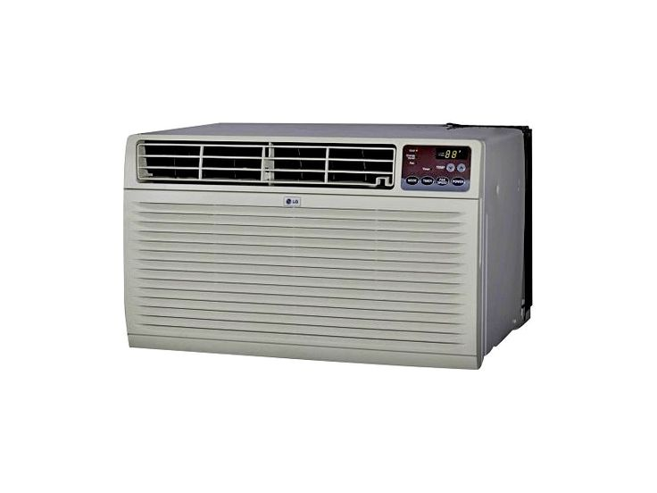 Carrierl Great Air Conditioner