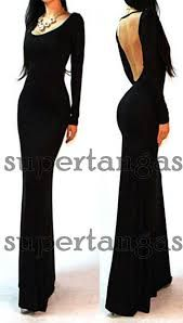 Vestidos, Morticia addams and Cosplay on Pinterest