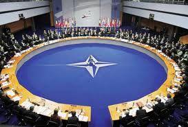 A NATO globális háborúra készül | www.sokkaljobb.hu