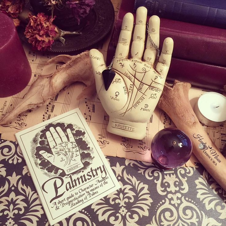 """Gypsy Fortune Teller bundle just added in the shop. I love this little bundle. """
