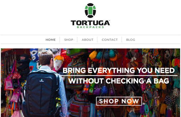 tortugabackpacks.com