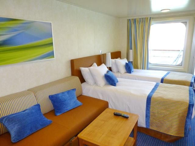 Photo tour of carnival breeze balcony cabin carnival for Alaska cruise balcony room