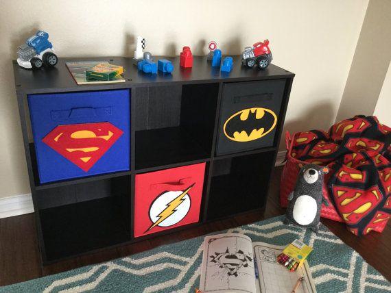 Best 20+ Bedroom toys ideas on Pinterest   Kids bedroom, Kids ...