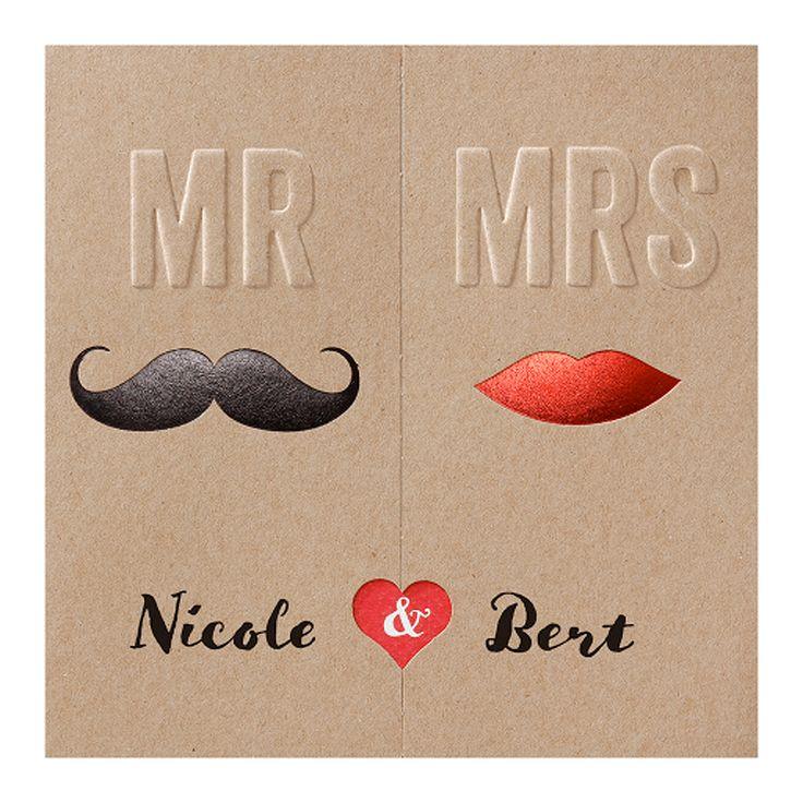 27 besten Lustige Hochzeitskarten Hochzeitseinladungen