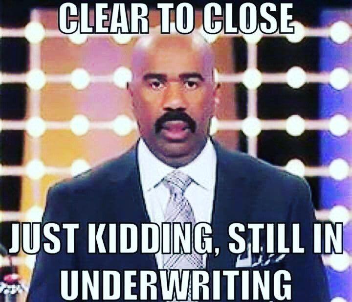 Closing loans in 15 days!!!Doing the impossible  #bosslife #BeastMode #MartinAlvaradoLending
