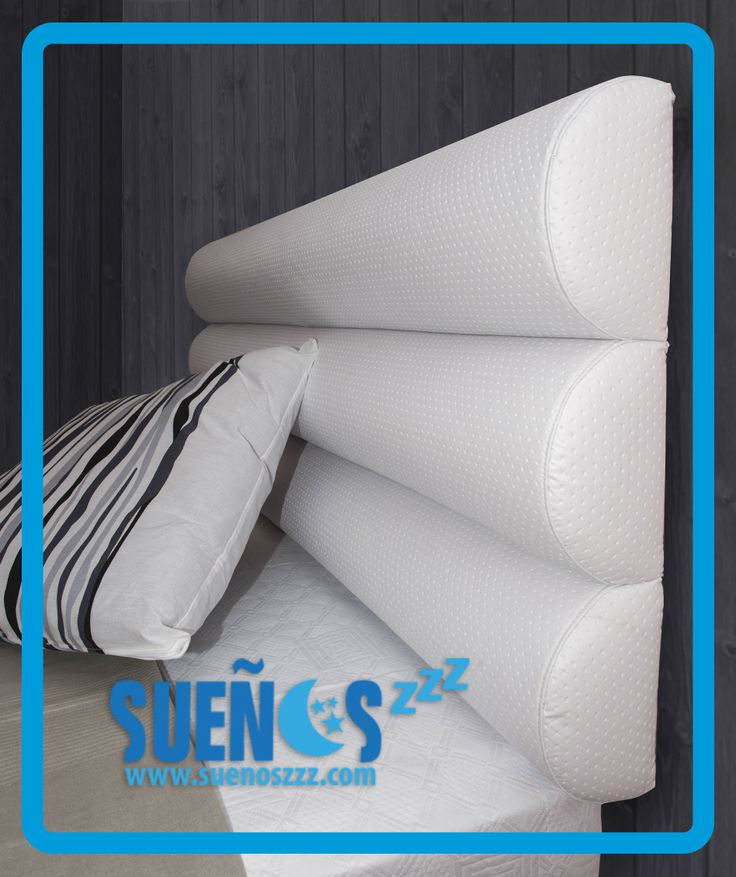 Ver cabeceros de cama bueno cama lujo lorelay tapizado - Ver cabeceros de cama ...